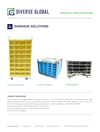 DG-Print_Pieces_Sell_Sheet_DunnageSolutions-8.26.2015-1