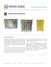 DG-Print_Pieces_Sell_Sheet_SewnBagDunnage-8.26.2015-1