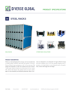 DG-Print_Pieces_Sell_Sheet_SteelRacks-8.26.2015-1