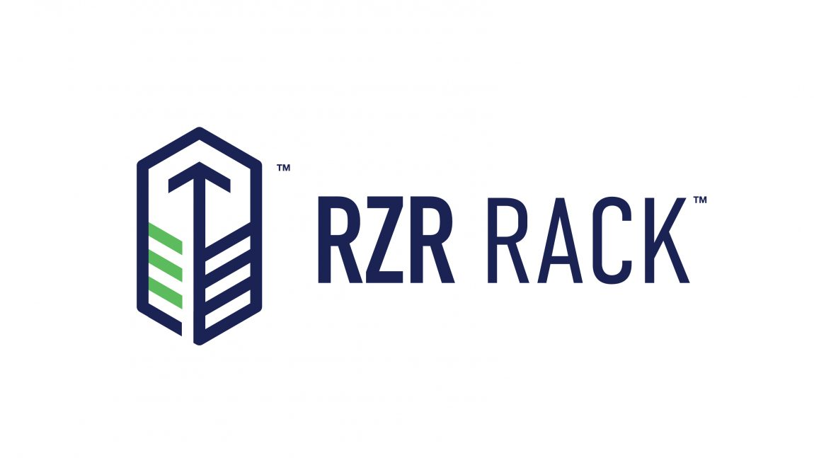 Introducing the RZR Rack